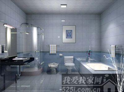 下沉式卫生间优缺点及回填处理方法图片