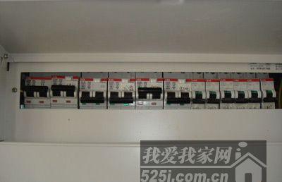 什么是强电弱电 强电弱电该如何布置(3)