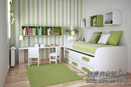 精装房验房细节和注意事项(3)