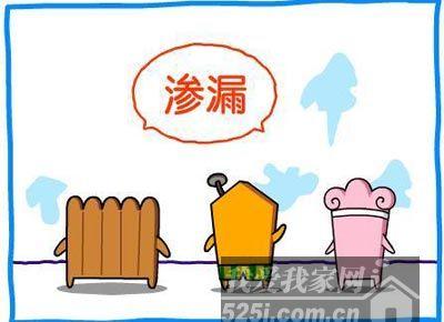动漫 卡通 漫画 设计 矢量 矢量图 素材 头像 400_290