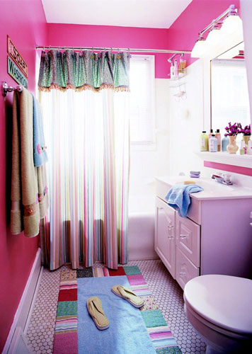 衛浴間的電線接頭處必須掛錫