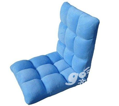 懒人沙发的选购步骤
