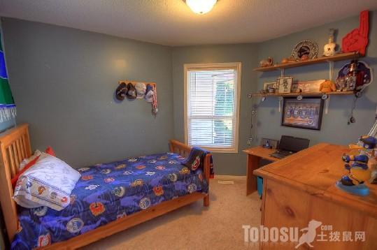 背景墙 房间 家居 设计 卧室 卧室装修 现代 装修 539_358