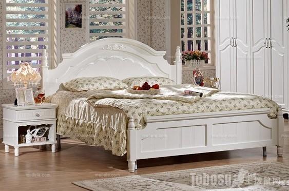 床的标准尺寸有哪些?