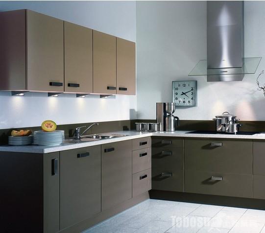 厨房下水道疏通方法价格及疏通工具
