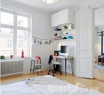 90平米新房装修预算高清图片