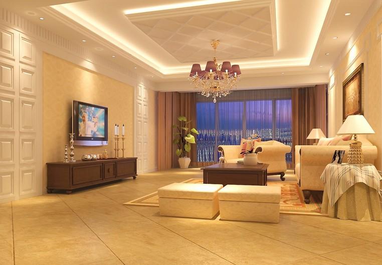 沙发位置摆放影响家庭风水