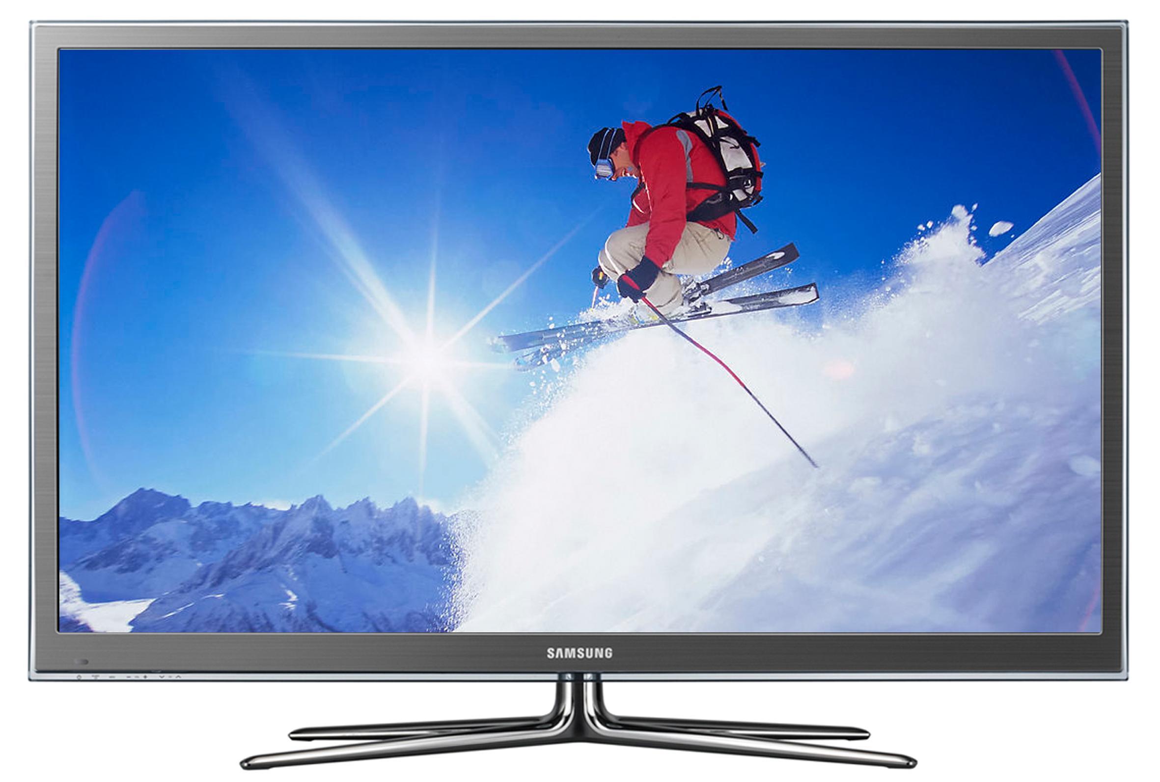 如果长时间不使用液晶电视