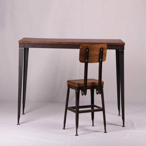 玻璃饭桌脚架设计图