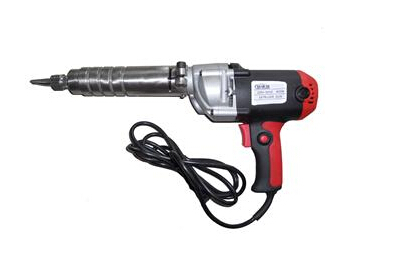 6,注胶枪,注胶枪是打胶的专用工具,专门用于玻璃胶,密封胶以及结构胶