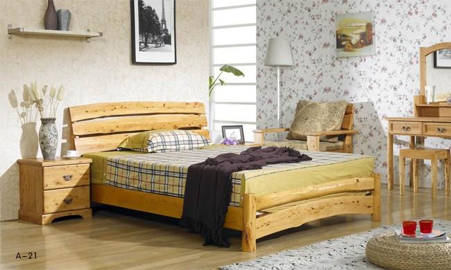 香柏木家具好吗 香柏木家具的优缺点