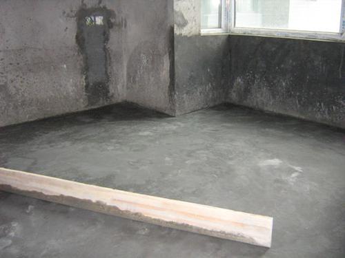 什么是水泥电阻?
