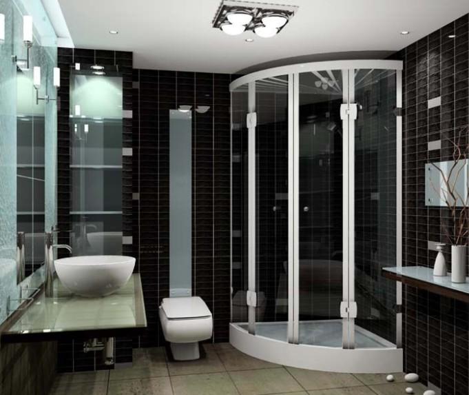 卫生间清洁标准 卫生间清洁流程