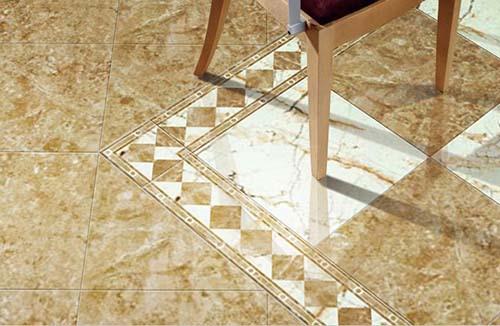 地板砖怎么铺 地板砖铺贴流程