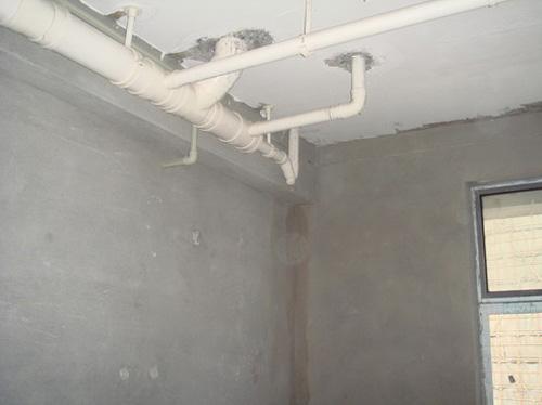 卫生间水管怎么安装 卫生间水管安装注意事项