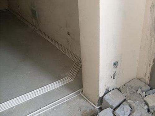 怎么安装电路 电路安装注意事项