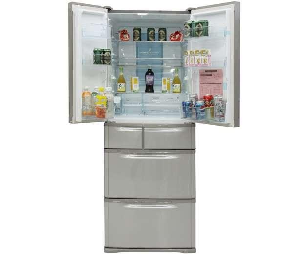 东芝冰箱质量怎么样 东芝冰箱价格表