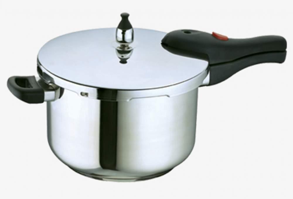 高压锅使用方法 高压锅工作原理