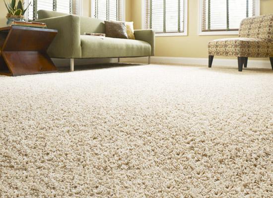 家庭地毯清洗方法 地毯清洗保养技巧