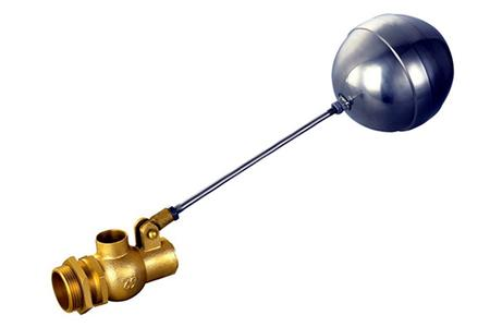 马桶浮球阀如何维修 马桶浮球阀修理步骤