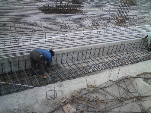 后浇带 是什么 后浇带 浇筑时间和 养护 时间 装