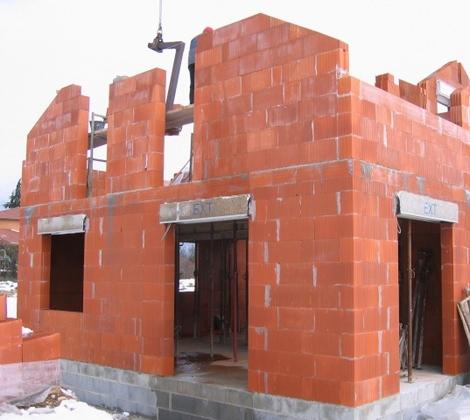 什么叫砖混结构 砖混结构与框架结构的区别