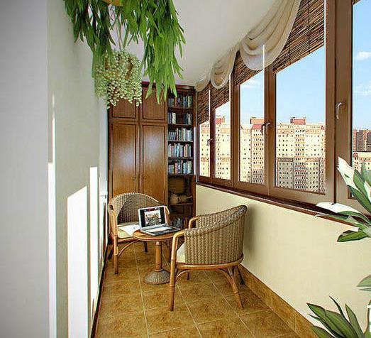 阳台需要贴瓷砖吗 阳台瓷砖如何铺贴