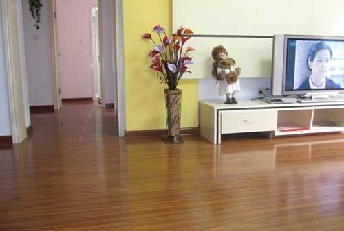 复合木地板安装流程 安装复合木地板注意事项