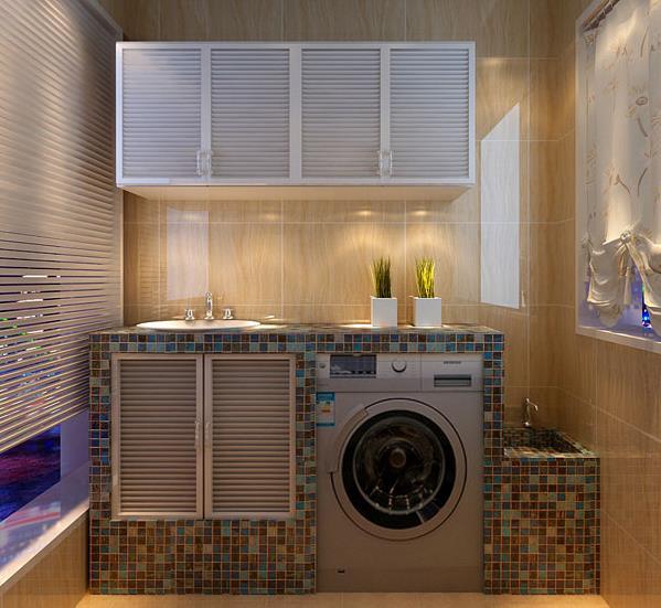 王牌王双桶洗衣机电路图
