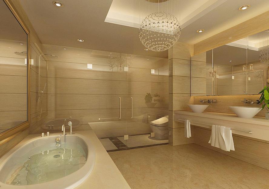 卫生间装修注意事项 淋浴房怎么样