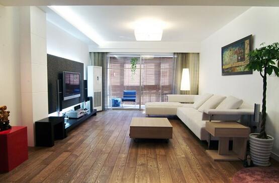 100平米家装大概多少钱 100平米房子装修预算