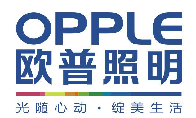 logo logo 标志 设计 图标 632_382