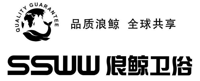 logo logo 标志 设计 矢量 矢量图 素材 图标 825_337
