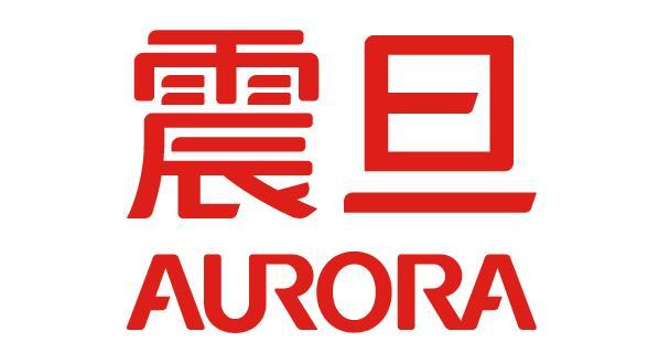 logo logo 标志 设计 矢量 矢量图 素材 图标 588_310