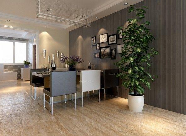 八大室内植物摆放与风水知识 让家运势更旺