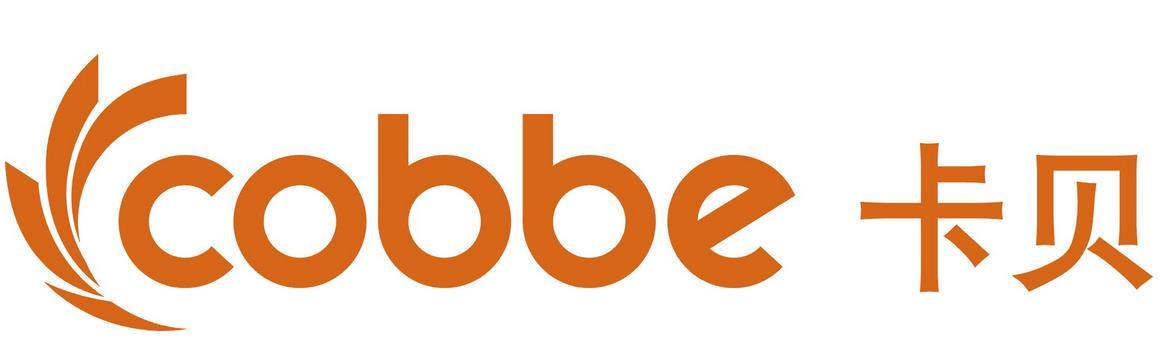 logo logo 标志 设计 矢量 矢量图 素材 图标 1160_353