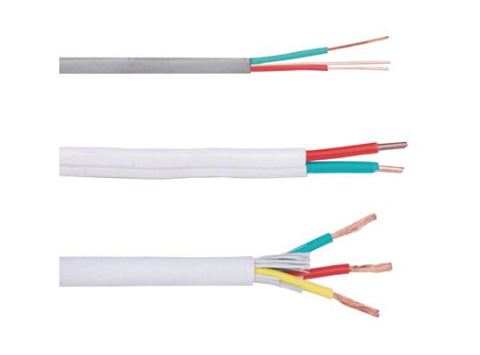 家装电线的介绍 电线的选购方法