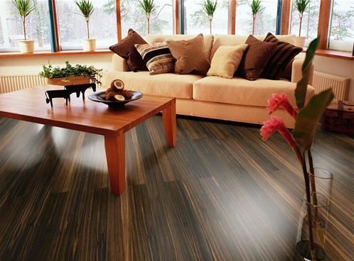 冬季地板如何保养 冬季地板保养方法
