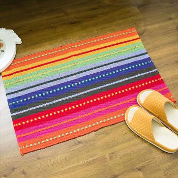 地毯编织方法 地毯价格是多少