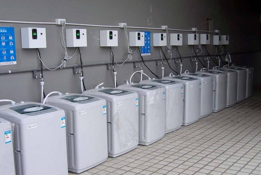 自助洗衣机怎么样 自助洗衣机使用方法