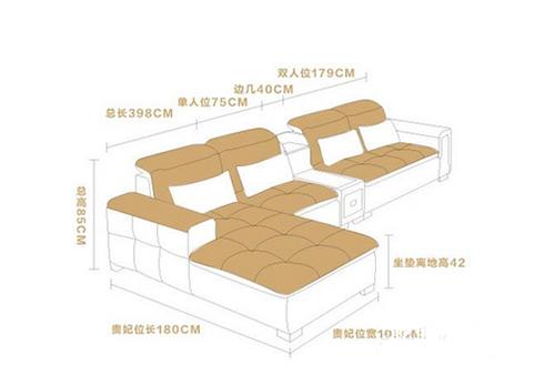 要求时间测量定制定制家具测量衣柜芭图纸画图6图片