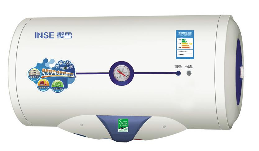 二,电热水器安装注事事项
