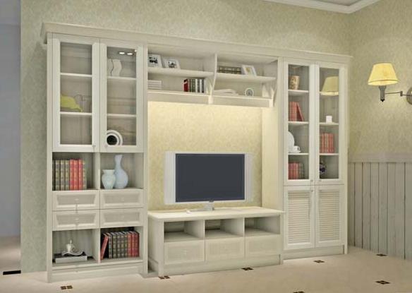 定制家具的施工流程 定制家具的验收方法