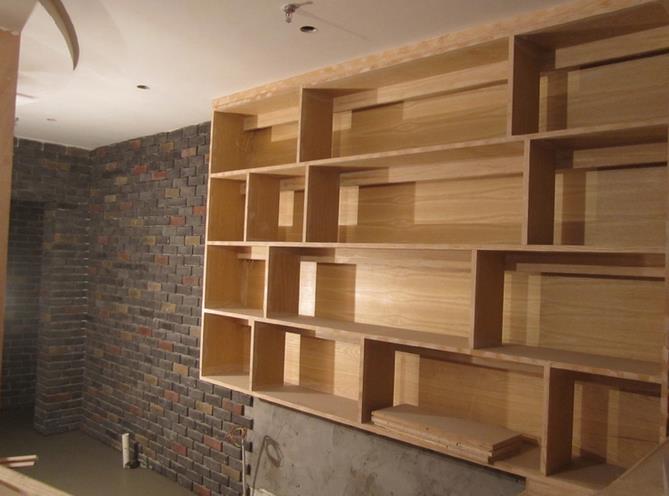 木工工艺之设计讲解