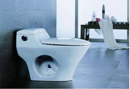 优质马桶怎样选购 马桶的安装方法