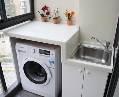 洗衣机使用注意事项