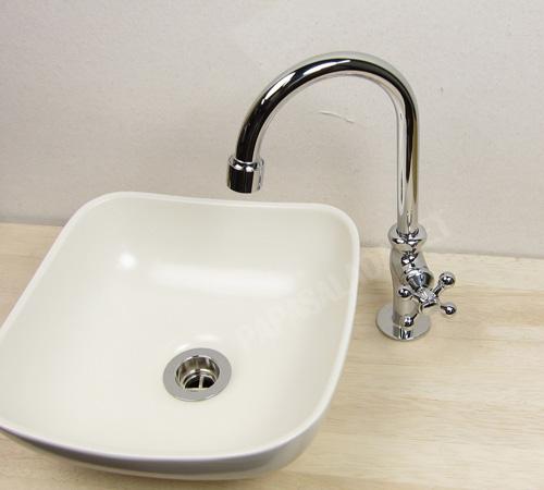 洗手盆水龙头安装步骤 水龙头使用注意事项