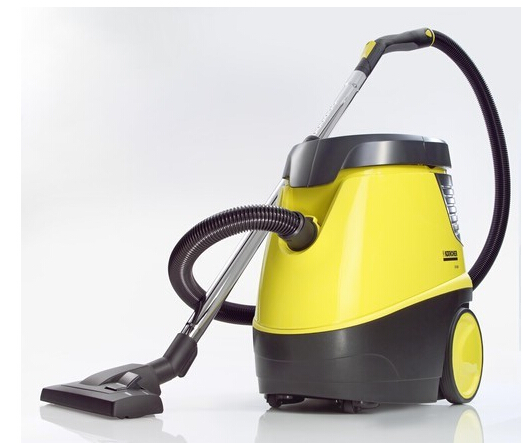 真空吸尘器怎么样 真空吸尘器选购注意事项