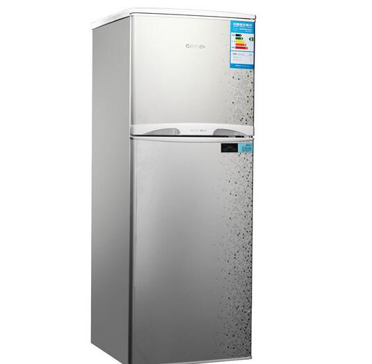 冰箱为什么发热 冰箱使用注意事项