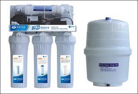 ro净水器怎么样 ro净水器常见故障处理方法